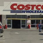COSTCO BEATS Q3 SALES FORECAST ON TRAFFIC, SPENDING GAINS