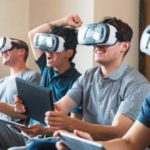 PWC PREDICTS MODERATE GROWTH FOR U.S. VIDEO GAMES, FAST GROWTH FOR VR AND ESPORTS