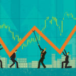 Americans' Confidence in Economy Stable