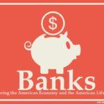 BANKS PRESENTATION