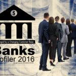 BANKS 2016 PRESENTATION