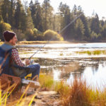 FISHING & HUNTING 2017