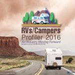 RVS/CAMPERS PRESENTATION