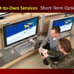 RENT-TO-OWN PRESENTATION