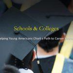 SCHOOLS & COLLEGES PRESENTATION