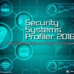 SECURITY SYSTEMS PRESENTATION