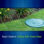 SEPTIC SYSTEMS PRESENTATION
