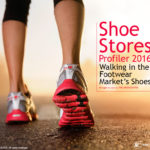 SHOES STORES PRESENTATION