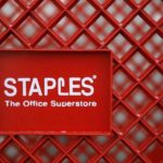 EXCLUSIVE: SYCAMORE PARTNERS CLOSE TO DEAL TO ACQUIRE STAPLES – SOURCES