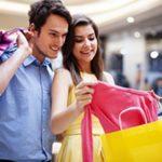 MAJORITY OF MILLENNIALS BELIEVES MONEY CAN BUY HAPPINESS