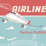 AIRLINES PRESENTATION