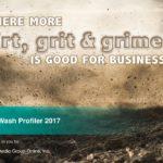 CAR WASHES PRESENTATION 2017