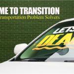 USED CAR DEALER PRESENTATION