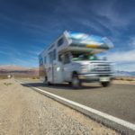 No Longer For Retirement, Millennials Are Hitting The Road In RVs