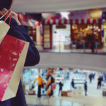 SHOPPING MALLS & CENTERS 2017