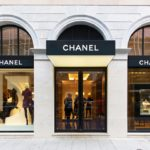 CHANEL SEES DIP IN SALES, PROFITS