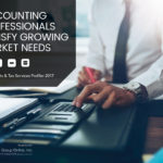 ACCOUNTANTS & TAX SERVICES 2017 PRESENTATION