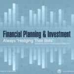 FINANCIAL PLANNING & INVESTMENT PRESENTATION 2017