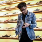 NIKE JUST SIGNALED A HUGE CHANGE FOR ITS 30,000 RETAIL PARTNERS