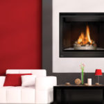 Wolf Steel's Napoleon Fireplaces Offers Hot Savings