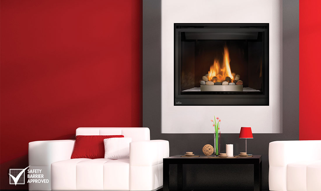 Wolf Steel S Napoleon Fireplaces Offers Hot Savings Media Group Online