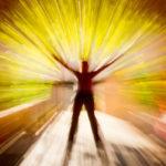 """HOW TO SPARK """"NEXT-GEN"""" CREATIVITY"""