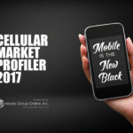 CELLULAR MARKET 2017 POWER POINT PRESENTATION