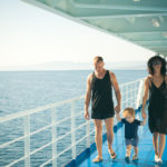 ADVERTISING STRATEGIES FOR CRUISE INDUSTRY 2017