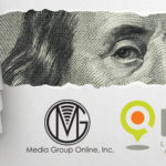 MEDIA GROUP ONLINE, INC. JOINS LOCAL SEARCH ASSOCIATION TO BRING ITS COMPREHENSIVE CO-OP DIRECTORY AND SERVICES TO MGO MEMBERS