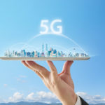 PREPARING FOR THE GEE WHIZ OF 5G