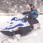SNOWMOBILING 2018-19 SPECIAL EVENTS PLANNED