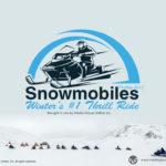 SNOWMOBILES 2017 PRESENTATION