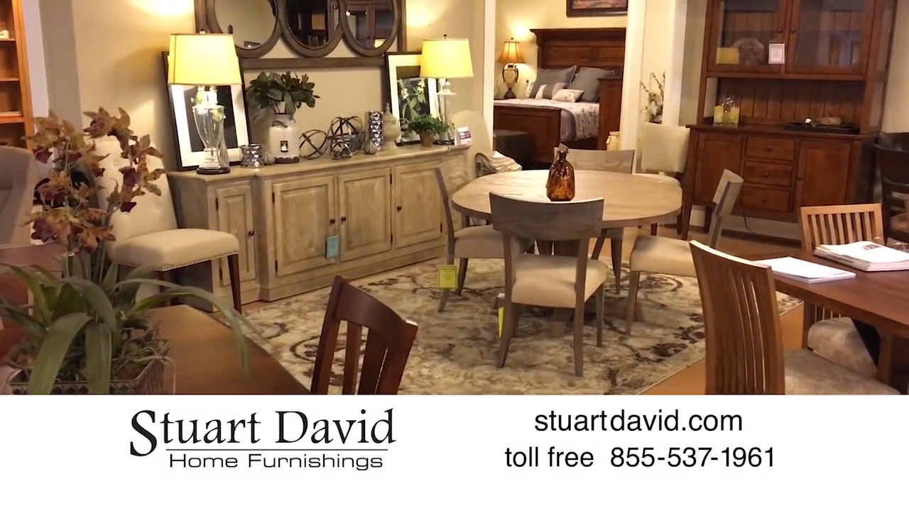 Furniture Stores Media Group Online