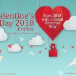 VALENTINE'S DAY 2018 PRESENTATION