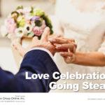 WEDDING SERVICES 2107 PRESENTATION