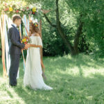 ADVERTISING STRATEGIES FOR WEDDING SERVICES 2017