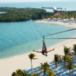 5 CRUISE TRENDS WE LOVE (AND ONE WE HATE)