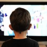 WILL 'NEXT GEN TV' HELP BROADCASTERS BETTER COMPETE FOR DIGITAL AD DOLLARS?