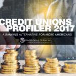 CREDIT UNIONS PRESENTATION 2017