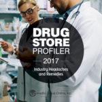 DRUG STORE PRESENTATION 2017