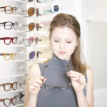 WARBY PARKER TO ACCEPT UNITEDHEALTHCARE INSURANCE