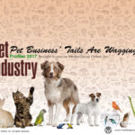 PET INDUSTRY PRESENTATION 2017