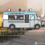 RESTAURANTS 2017: FOOD TRUCKS PRESENTATION