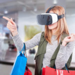 CONSUMERS ARE DRIVING THE FUTURE OF V-COMMERCE