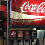 COCA-COLA CEO EYES 'BOLT-ON' DEALS AS BEVERAGE MAKER STEPS UP INNOVATION