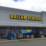 DOLLAR STORES ARE DOMINATING RETAIL BY BETTING ON THE DEATH OF THE AMERICAN MIDDLE CLASS