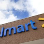 WALMART EXPANDING 'SCAN & GO' MOBILE CHECKOUT TO 100 MORE STORES THIS MONTH