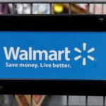 H&R BLOCK, WALMART ENTER EXCLUSIVE TAX SOFTWARE PARTNERSHIP, SHARES RISE