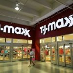 ULTA, DOLLAR TREE, AND T.J. MAXX ARE WINNING THE RETAIL GAME