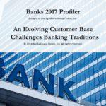 BANKS 2017 PRESENTATION